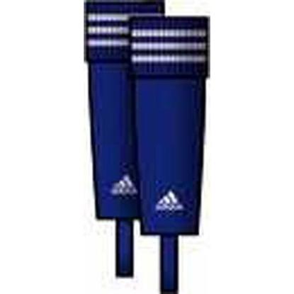 Obrázek ADIDAS 297113 STRIPE STIRRU fotbalové štulpny