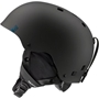 SALOMON dětská lyžařská helma