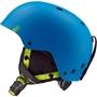 SALOMON 100117 dětská lyžařská helma