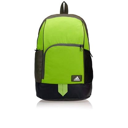 Obrázek ADIDAS NGA 1.0 M67247 městský batoh
