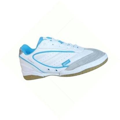 Obrázek TEMPISH STRIKE sálová obuv dámská