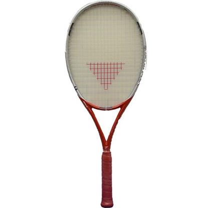 Obrázek TECNIFIBRE FIRST TIT tenisová raketa