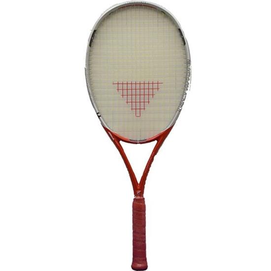 Obrázek z TECNIFIBRE FIRST TIT tenisová raketa