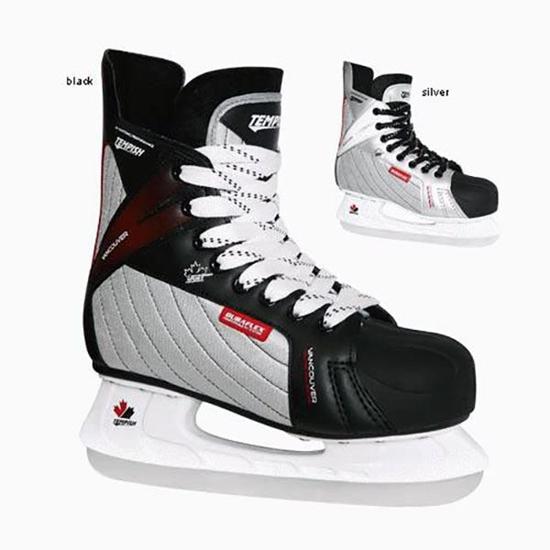 Obrázek z TEMPISH VANCOUVER hokejové brusle