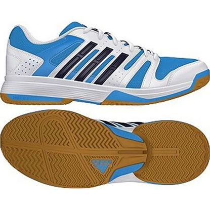 Obrázek ADIDAS VALLEY LIGRA M29952 dámské boty na volejbal
