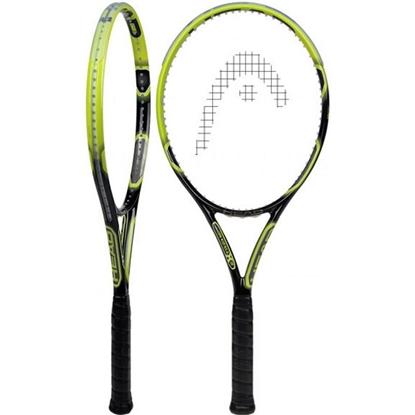 Obrázek  HEAD YP IG EXTREME MP 2.0 tenisová raketa