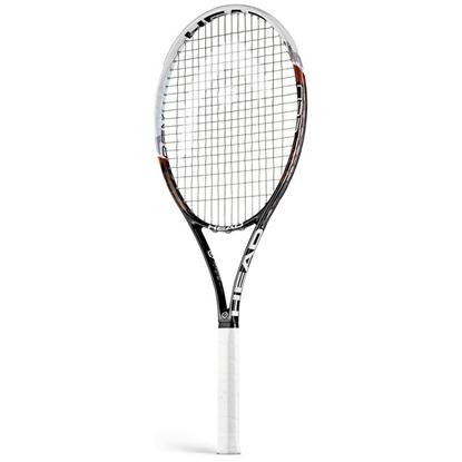 Obrázek HEAD YT GRAPHENE SPEED REV tenisová raketa