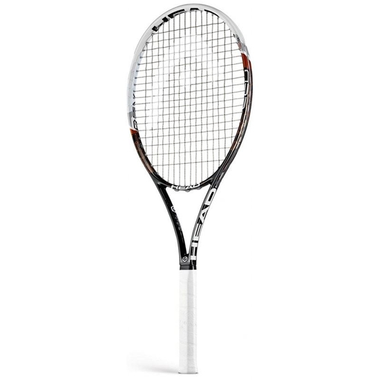 Obrázek z HEAD YT GRAPHENE SPEED REV tenisová raketa