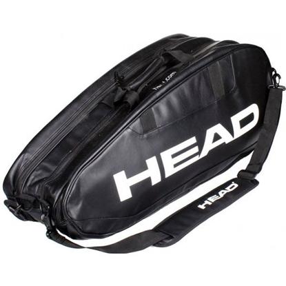 Obrázek HEAD ORIGINAL COMBI 283094 taška na tenis