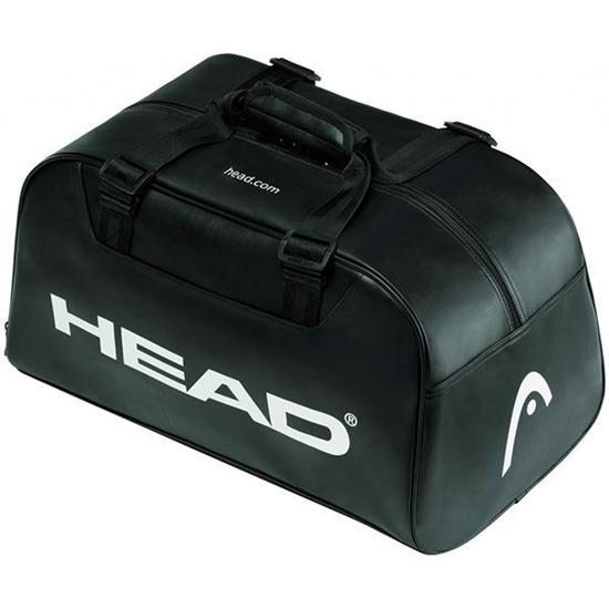 Obrázek z  HEAD ORIGINAL CLUB BAG taška na tenis