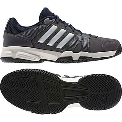 Obrázek  ADIDAS BARRACKS F10 B40214  pánské sportovní boty