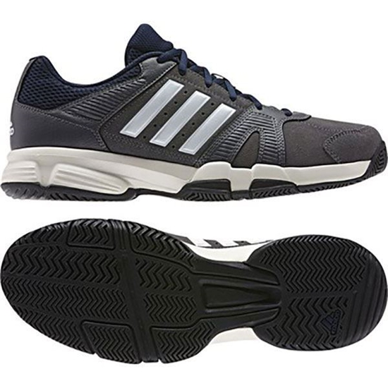 Obrázek z  ADIDAS BARRACKS F10 B40214  pánské sportovní boty
