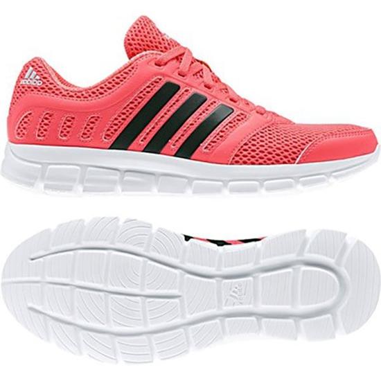 Obrázek z ADIDAS BREZZE101 2 w B44040 dámská běžěcká obuv