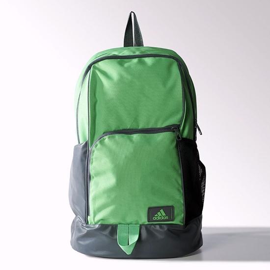 Obrázek z ADIDAS NGA Backpack S23133 batoh