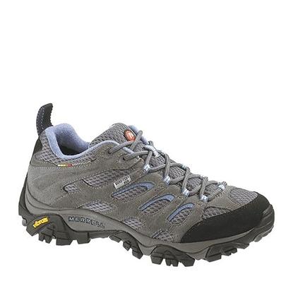 MERRELL MOAB GORE-TEX J87323 dámská obuv