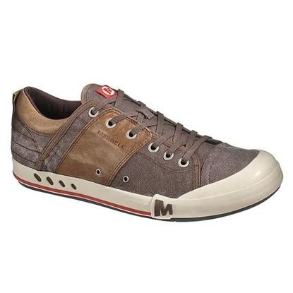 Obrázek  MERRELL RANT J38903 pánská vycházková obuv