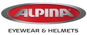 Obrázek pro výrobce Alpina