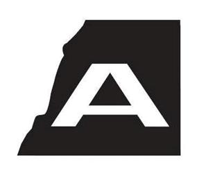 Obrázek pro výrobce Alpine pro
