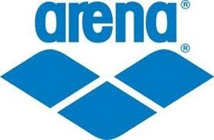 Obrázek pro výrobce Arena