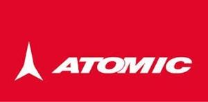Obrázek pro výrobce Atomic