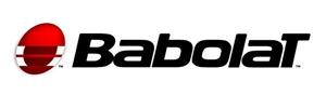 Obrázek pro výrobce Babolat