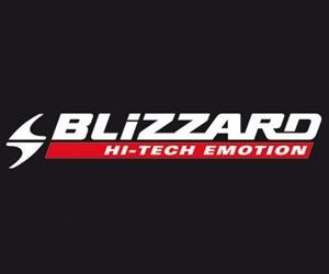 Obrázek pro výrobce Blizzard
