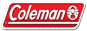 Obrázek pro výrobce Coleman