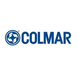 Obrázek pro výrobce Colmar