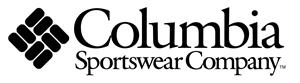 Obrázek pro výrobce Columbie