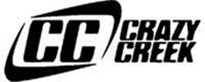 Obrázek pro výrobce Crazy Creek