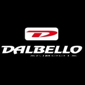 Obrázek pro výrobce Dalbello