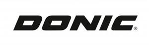 Obrázek pro výrobce Donic