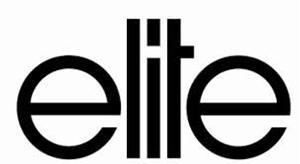 Obrázek pro výrobce Elite
