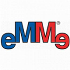 Obrázek pro výrobce Emme