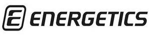 Obrázek pro výrobce Energetics