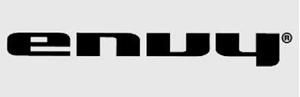 Obrázek pro výrobce Envy
