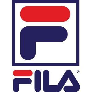 Obrázek pro výrobce Fila