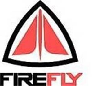 Obrázek pro výrobce Firefly