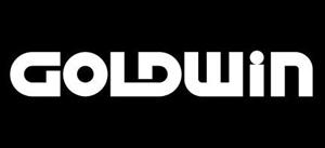 Obrázek pro výrobce Goldwin