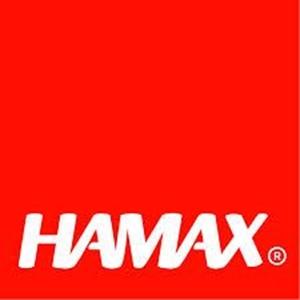 Obrázek pro výrobce Hamax