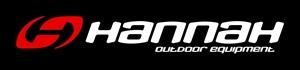 Obrázek pro výrobce Hannah