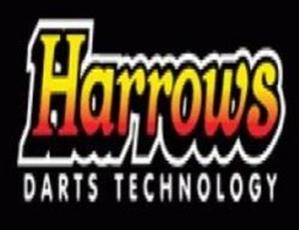 Obrázek pro výrobce Harrows