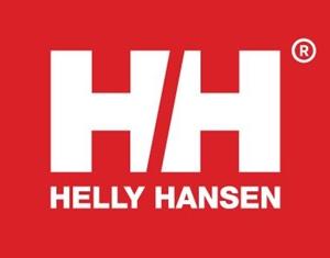 Obrázek pro výrobce Helly Hanson