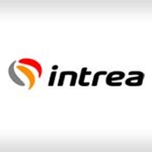 Obrázek pro výrobce Intrea