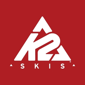 Obrázek pro výrobce K2