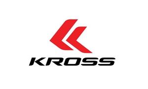 Obrázek pro výrobce Kross