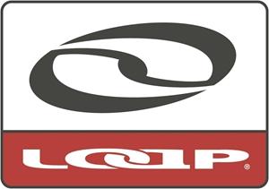 Obrázek pro výrobce Loap