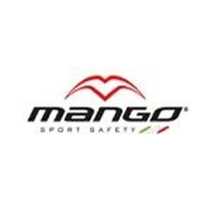 Obrázek pro výrobce Mango