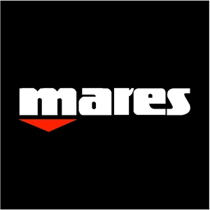Obrázek pro výrobce Mares