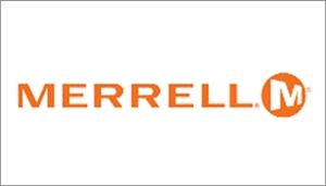 Obrázek pro výrobce Merrell